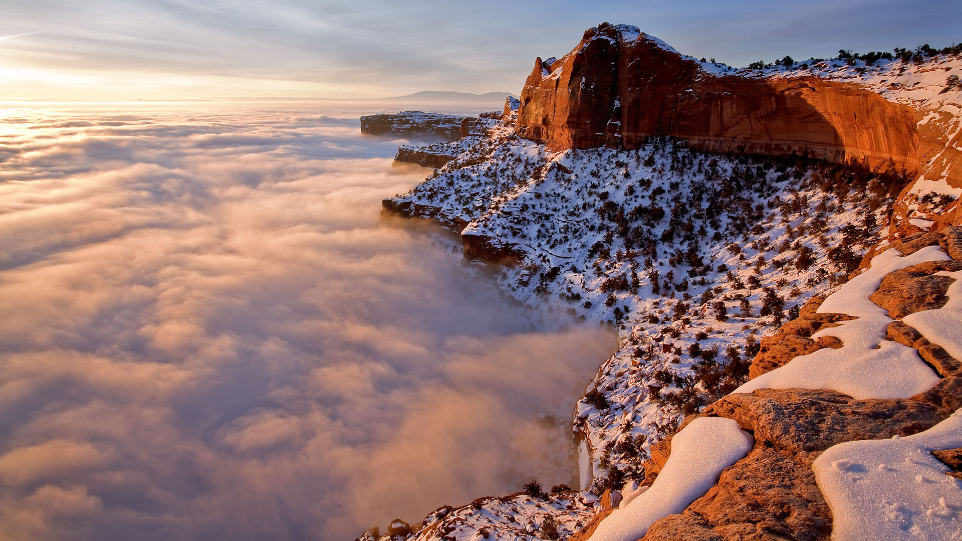 Moab Businesses Open In Winter Discover Moab Utah